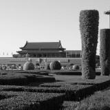 china-2013-046