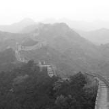 china-2013-1443