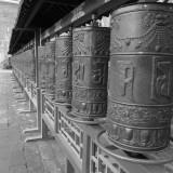 china-2013-1477